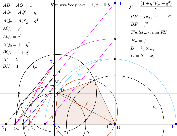 http://forum.matematika.cz/upload3/img/2017-01/19056_tetctyr-konstr.png