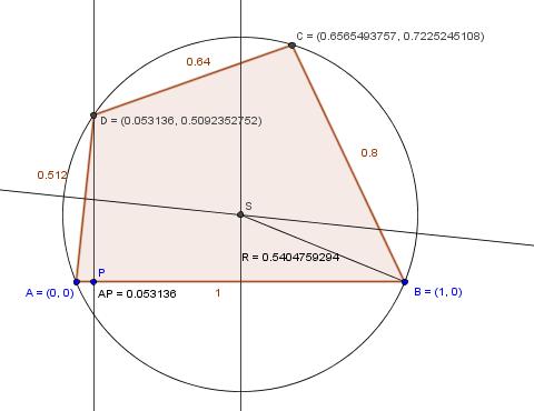 http://forum.matematika.cz/upload3/img/2017-01/29111_tetctyr08.png
