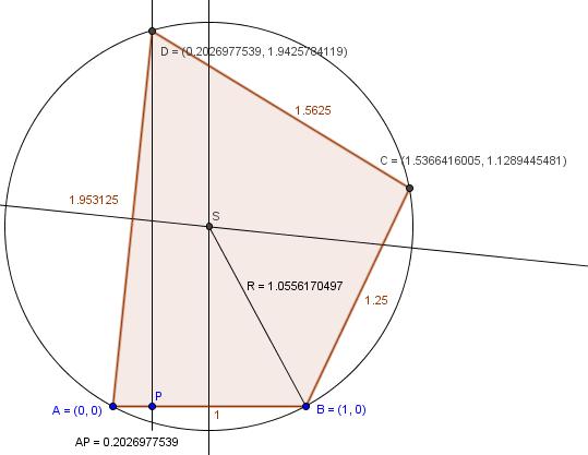 http://forum.matematika.cz/upload3/img/2017-01/29159_tetctyr125.png