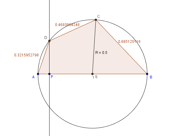 http://forum.matematika.cz/upload3/img/2017-01/29196_tetctyr-pr1.png