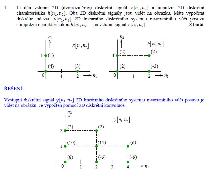 http://forum.matematika.cz/upload3/img/2017-01/51061_V%25C3%25BDst%25C5%2599i%25C5%25BEek.PNG