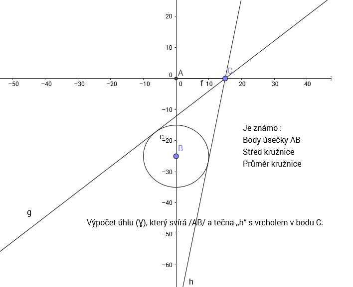 http://forum.matematika.cz/upload3/img/2017-01/80486_%25C3%25BAhel.jpg