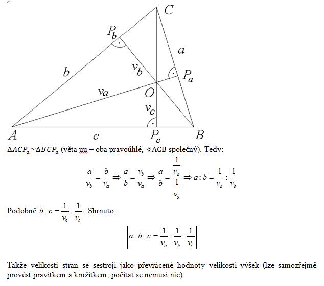 http://forum.matematika.cz/upload3/img/2017-01/83423_vysky.png