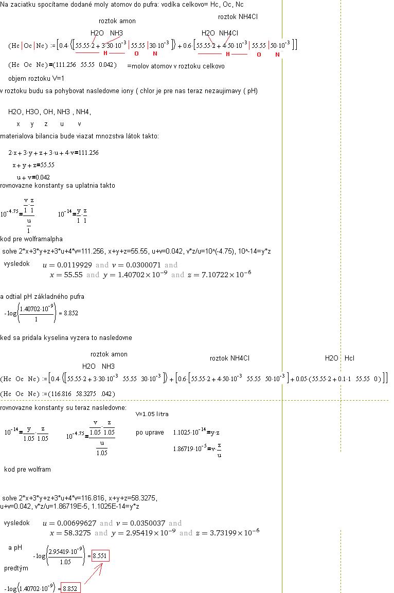 http://forum.matematika.cz/upload3/img/2017-01/89171_pufry%2Bprikl.png