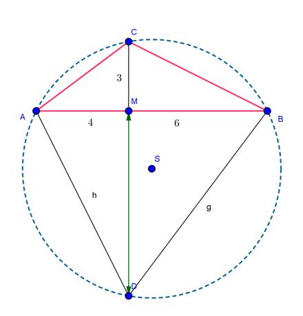http://forum.matematika.cz/upload3/img/2017-03/52697_delt.png