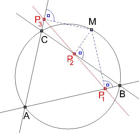 http://forum.matematika.cz/upload3/img/2017-03/81574_Sims.png