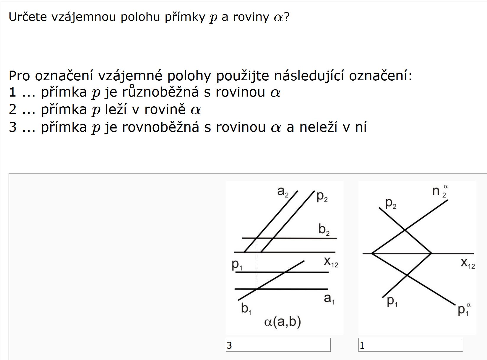 http://forum.matematika.cz/upload3/img/2017-03/91496_Sn%25C3%25ADmek%2Bobrazovky%2B%2528257%2529.png