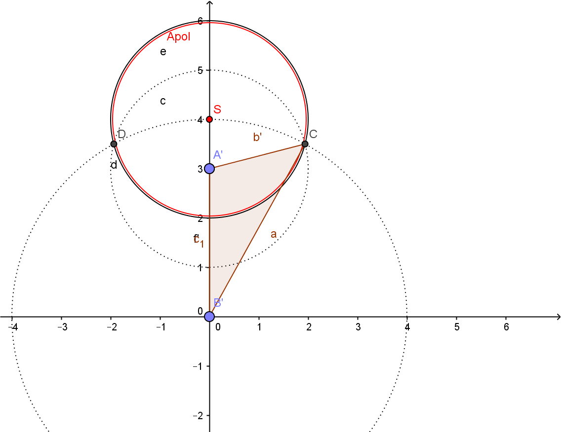 http://forum.matematika.cz/upload3/img/2017-04/01559_troj%25C3%25BAhle%2Bs%2BApol..png