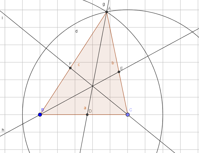 http://forum.matematika.cz/upload3/img/2017-04/20570_ukol%2Babc%2B-%2Bvelikost%2Bstran.png