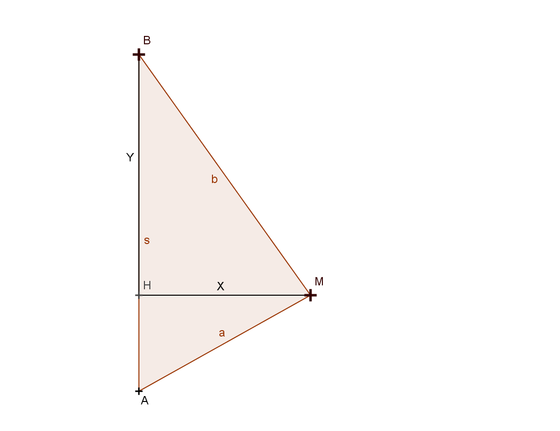 http://forum.matematika.cz/upload3/img/2017-04/30283_APOL..png