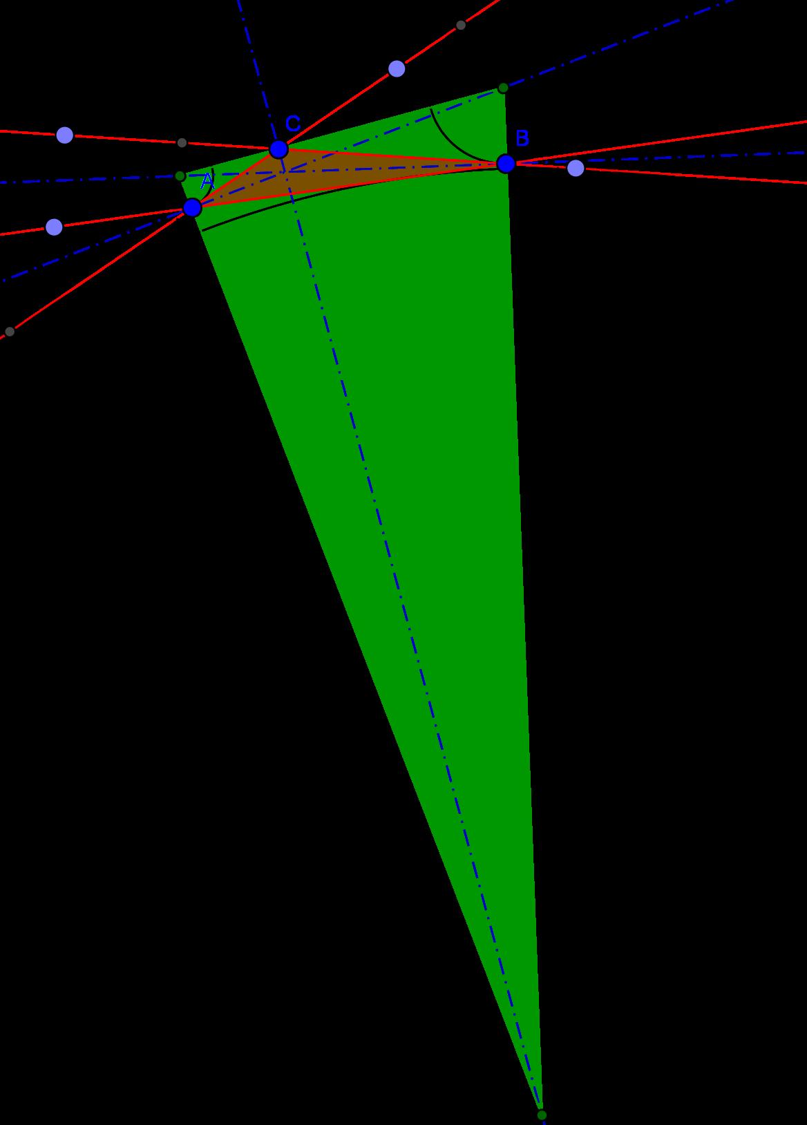 http://forum.matematika.cz/upload3/img/2017-04/45233_kru%25C5%25BEnice%2Bp%25C5%2599ipsan%25C3%25A1%2B%25282%2529.png