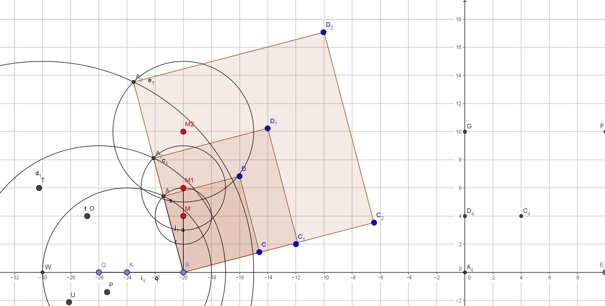 http://forum.matematika.cz/upload3/img/2017-04/64181_%25C4%258Dtverce%2Bnov%25C3%25A9.png