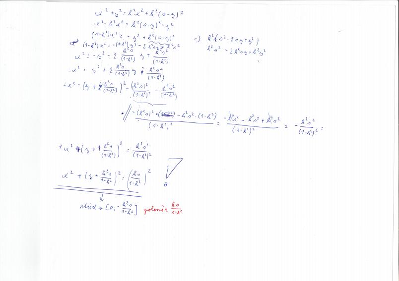 http://forum.matematika.cz/upload3/img/2017-04/64866_kru%25C5%25BEnice%2B2.png