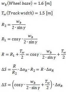 http://forum.matematika.cz/upload3/img/2017-04/66496_vzorce.jpg
