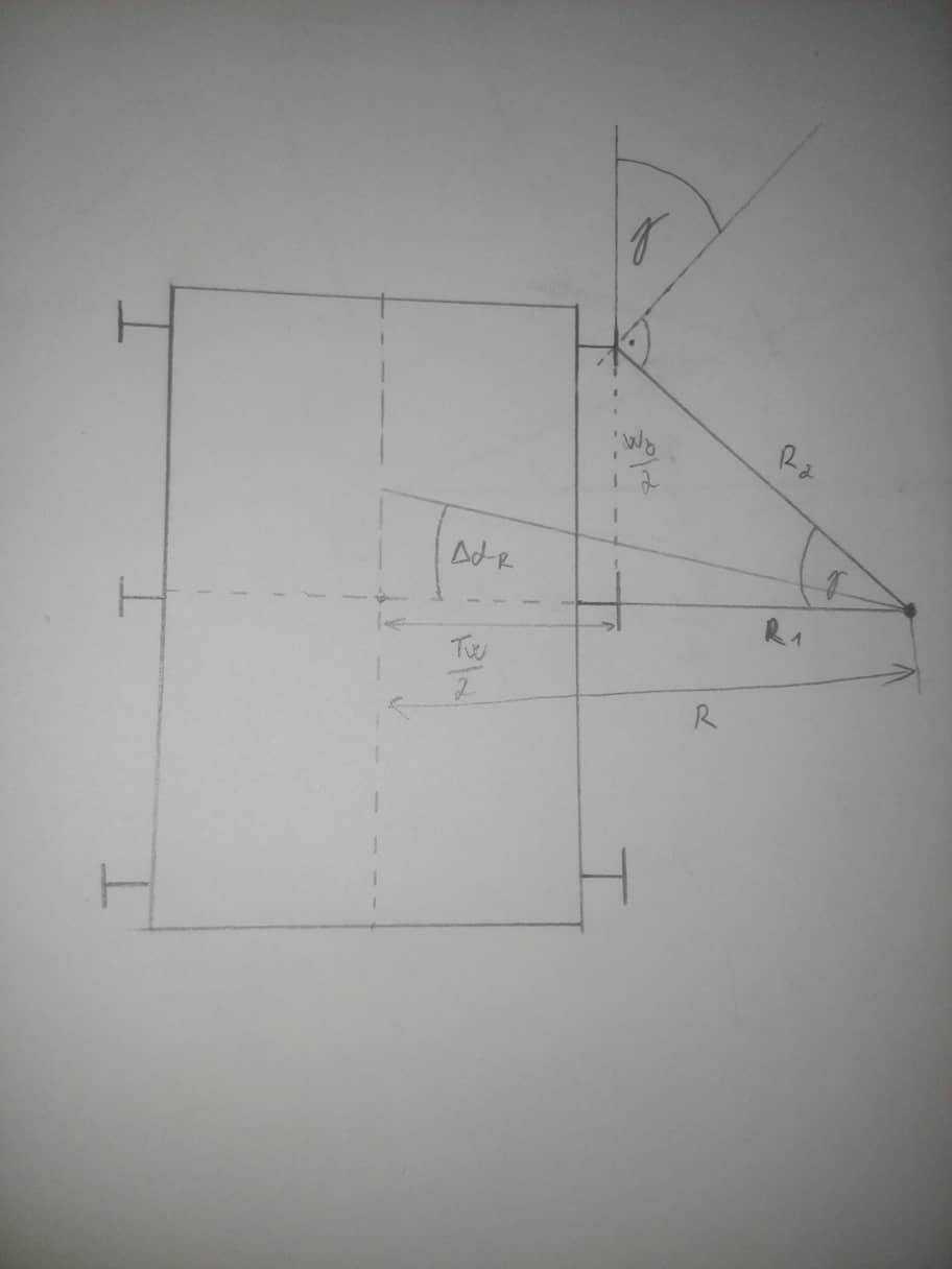 http://forum.matematika.cz/upload3/img/2017-04/68847_17858438_1327493497338817_594882430_o.jpg