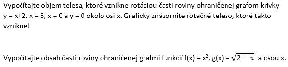 http://forum.matematika.cz/upload3/img/2017-05/14569_Bez%2Bn%25C3%25A1zvu.png