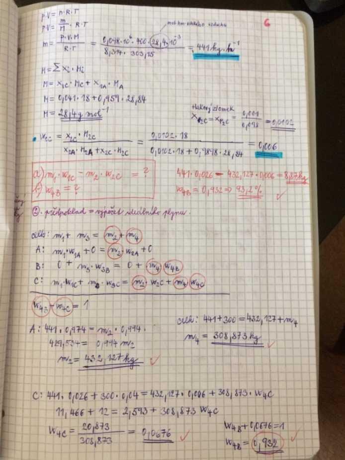 http://forum.matematika.cz/upload3/img/2017-05/17430_image3.jpeg