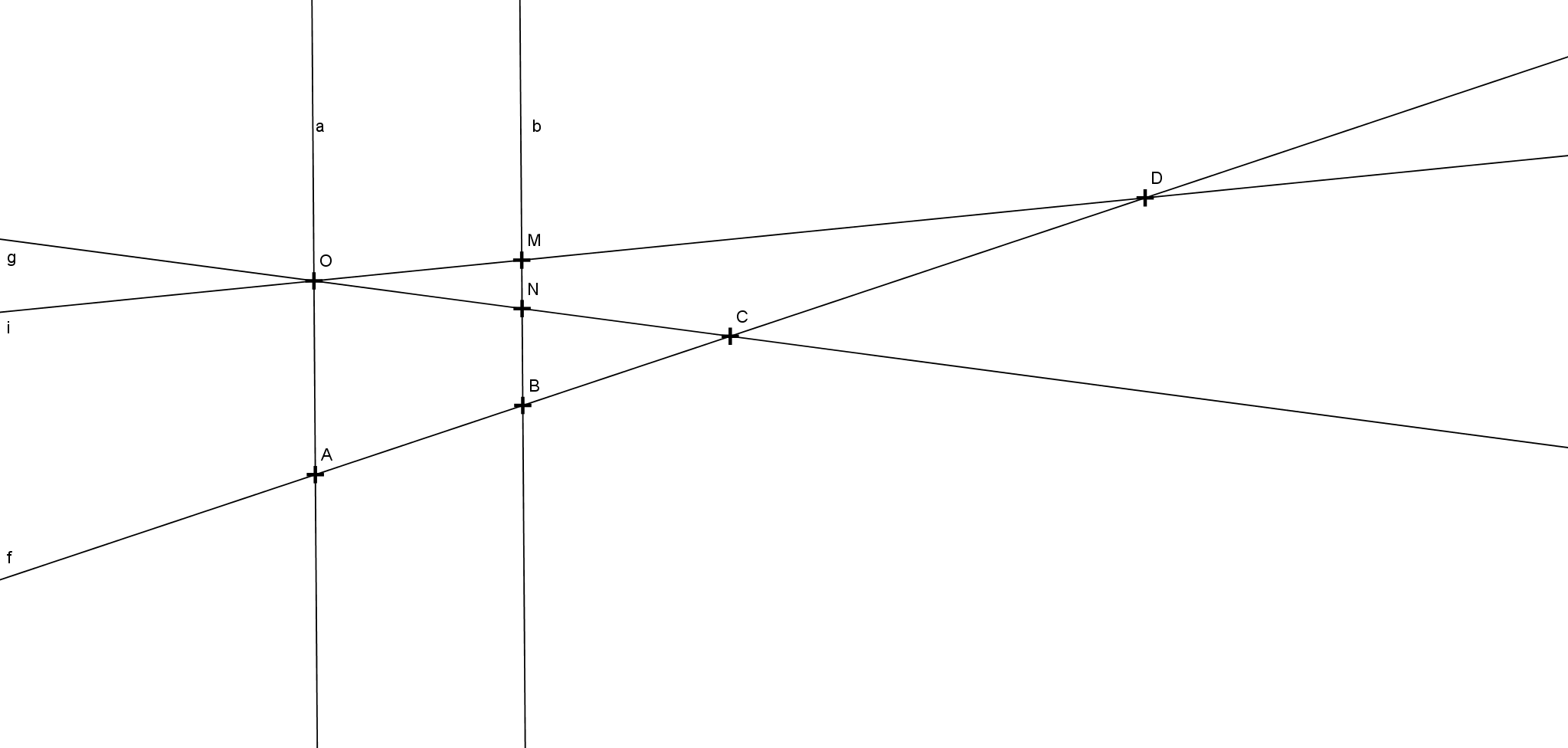 http://forum.matematika.cz/upload3/img/2017-05/22335_PODOBNOST.png