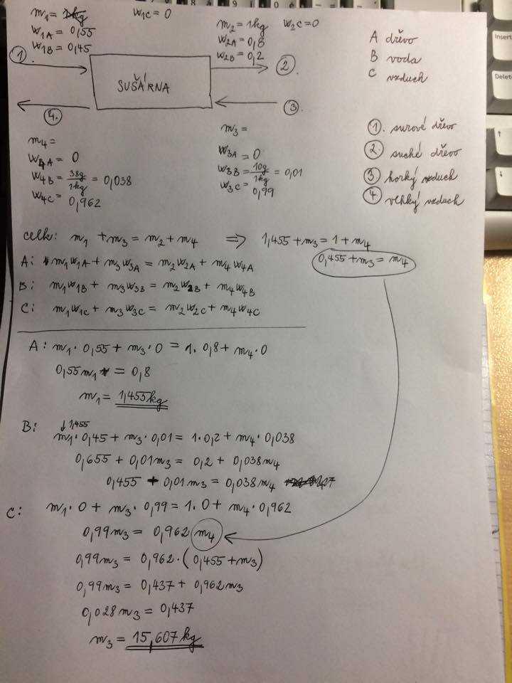 http://forum.matematika.cz/upload3/img/2017-05/48149_18554969_1688216261192462_1975127058_n.jpg