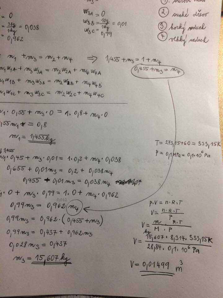 http://forum.matematika.cz/upload3/img/2017-05/49557_18554889_1688231314524290_419294935_n.jpg