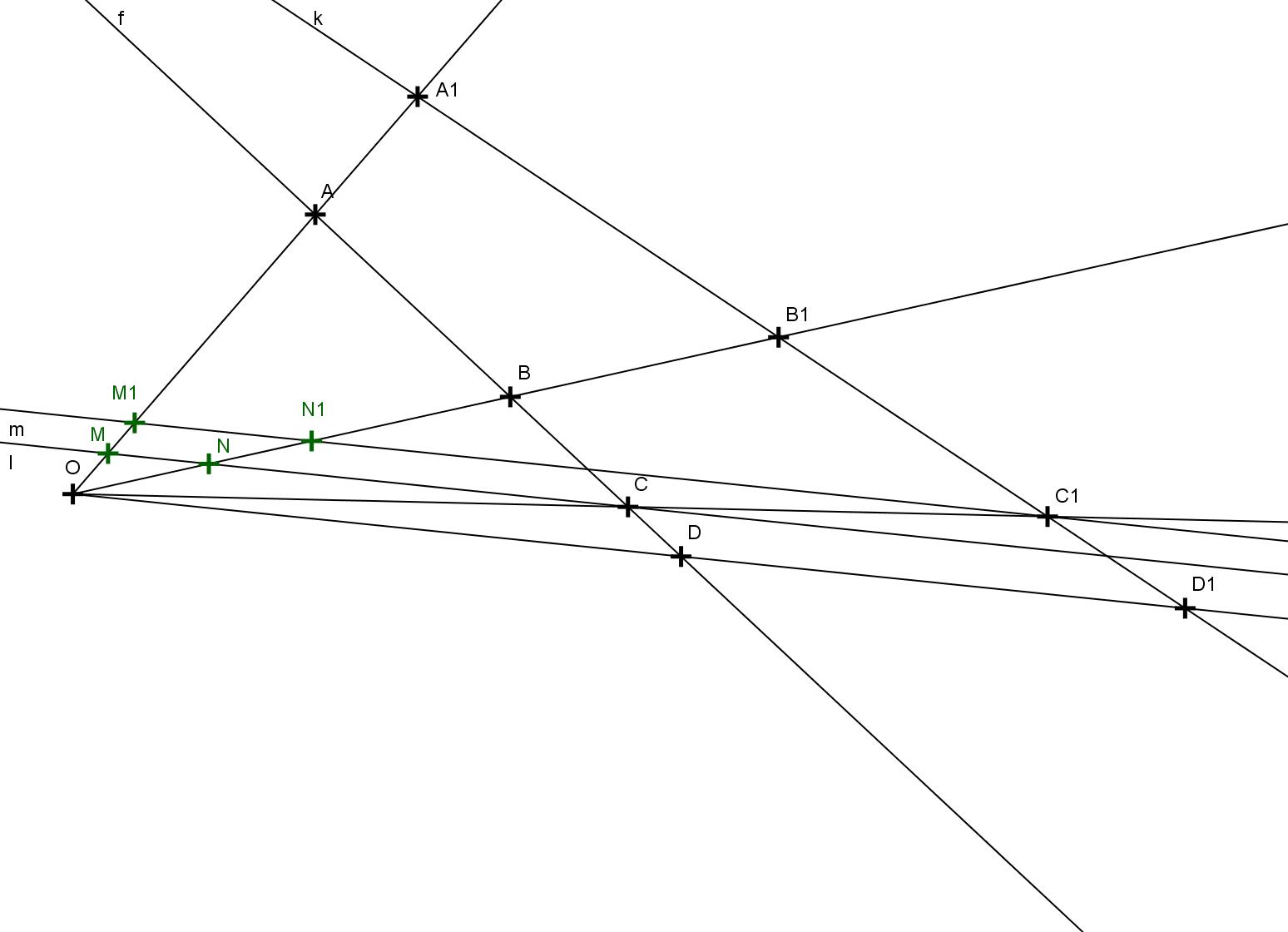 http://forum.matematika.cz/upload3/img/2017-05/62066_podobnost%2Bp%25C5%2599esD.png
