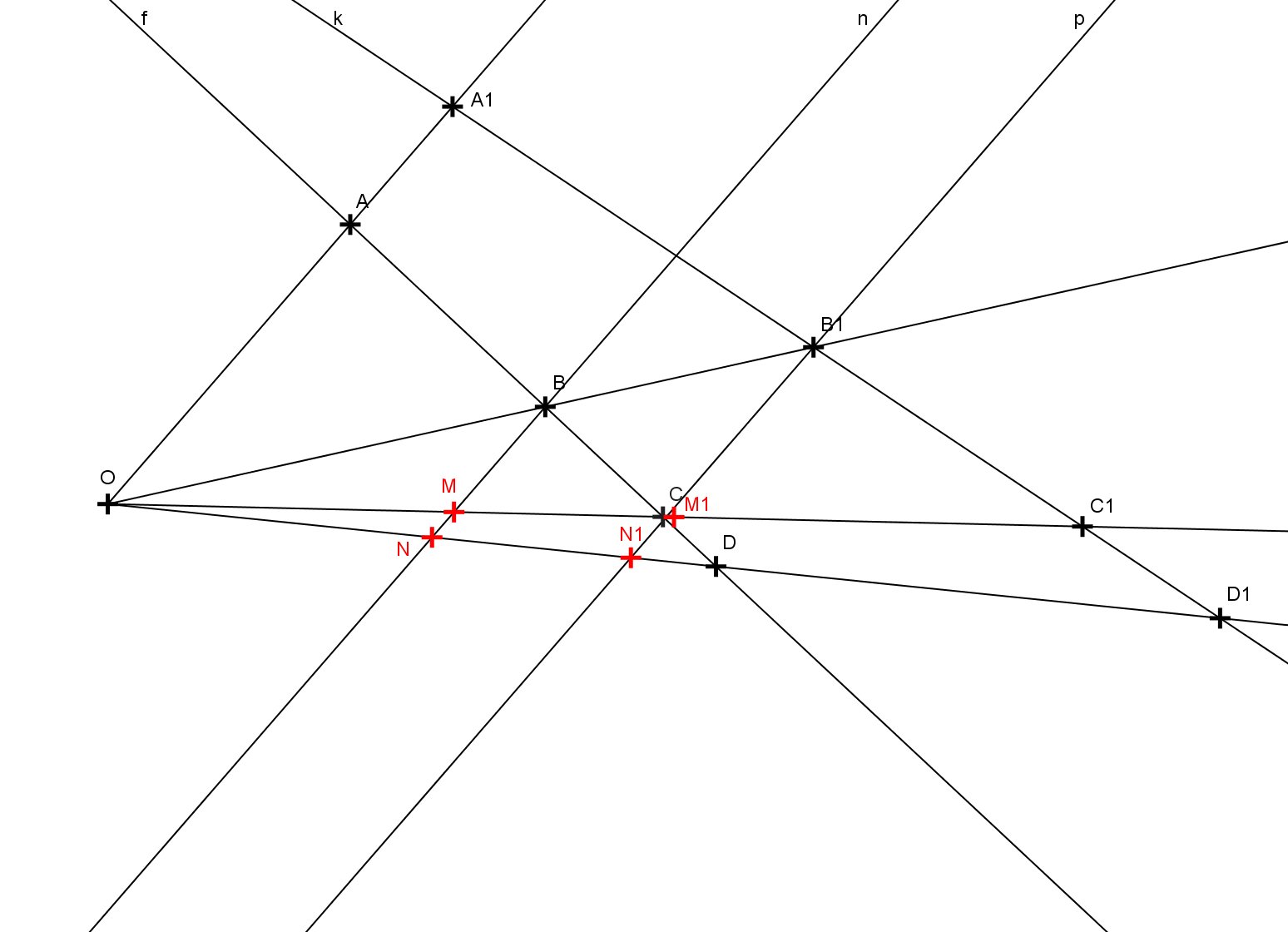 http://forum.matematika.cz/upload3/img/2017-05/62171_podobnost%2Bp%25C5%2599esA.png
