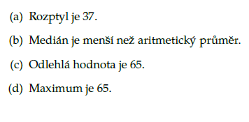 http://forum.matematika.cz/upload3/img/2017-05/74391_Bez%2Bn%25C3%25A1zvu.png