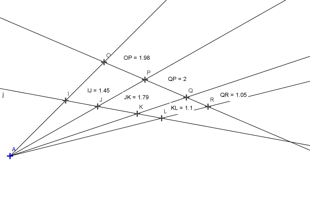 http://forum.matematika.cz/upload3/img/2017-05/79570_dvojpom%25C4%259Br%2B-%2Bnevych%25C3%25A1z%25C3%25AD.png