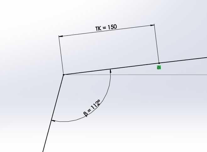 http://forum.matematika.cz/upload3/img/2017-06/22201_ProsteNevim%2B4.JPG