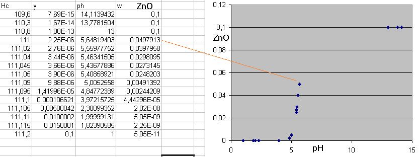 http://forum.matematika.cz/upload3/img/2017-06/27852_ikhiik.png
