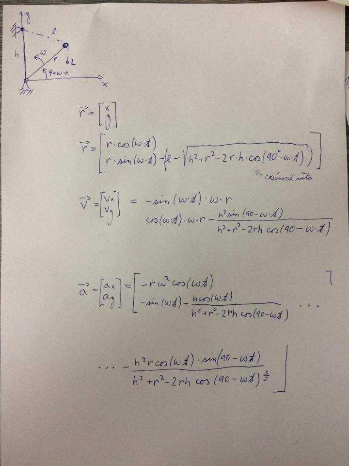 http://forum.matematika.cz/upload3/img/2017-06/31327_19668212_1523551054332691_443676216_n.jpg