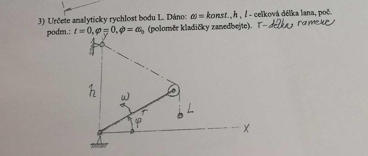 http://forum.matematika.cz/upload3/img/2017-06/31404_jj.jpg