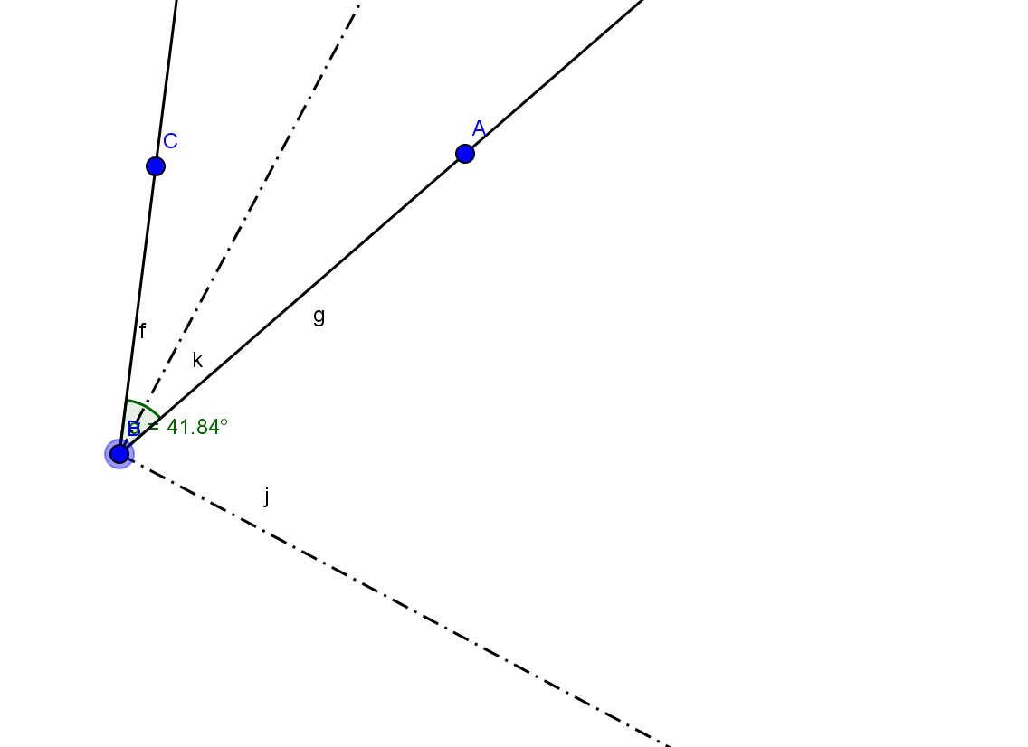 http://forum.matematika.cz/upload3/img/2017-06/45366_harmonick%25C3%25BD%2Bsvazek%2Bv%2B%25C3%25BAhlu.png