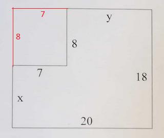 http://forum.matematika.cz/upload3/img/2017-06/46774_obdelnik.png