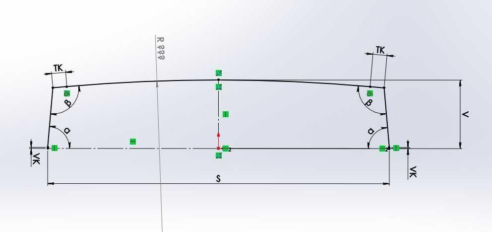 http://forum.matematika.cz/upload3/img/2017-06/50955_ProsteNevim%2B1.JPG