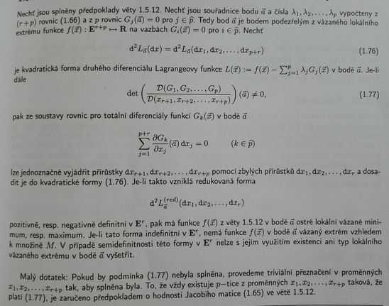 http://forum.matematika.cz/upload3/img/2017-06/68568_vazan%25C3%25BD%2Bextr%25C3%25A9m%2Bpostup.jpg