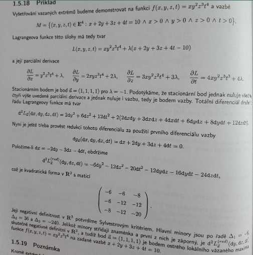 http://forum.matematika.cz/upload3/img/2017-06/68640_v%25C3%25A1zan%25C3%25BDextr%25C3%25A9mp%25C5%2599%25C3%25ADklad.jpg