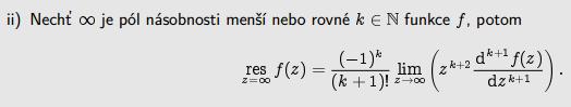 http://forum.matematika.cz/upload3/img/2017-06/70755_rez.png