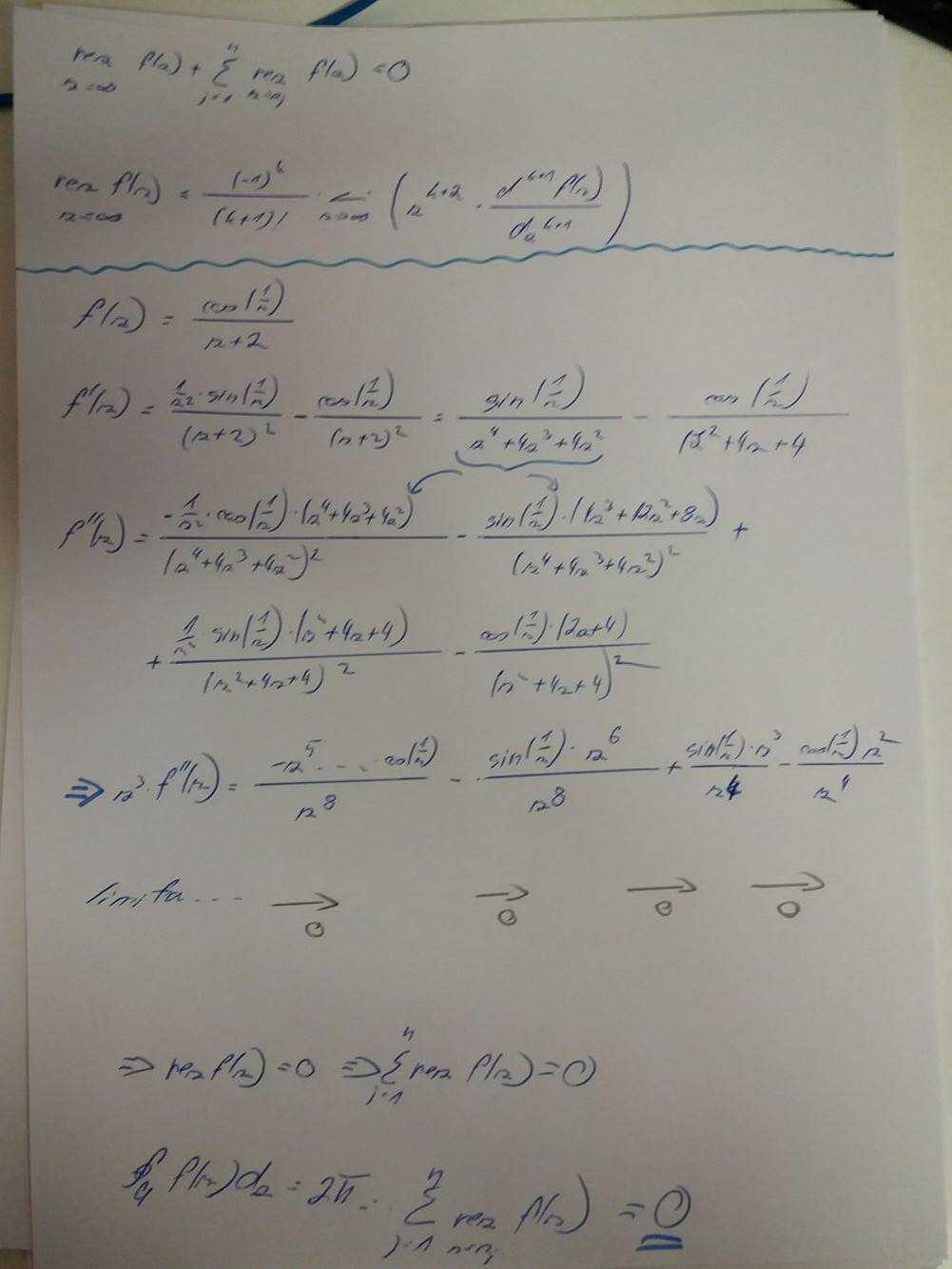http://forum.matematika.cz/upload3/img/2017-06/73745_19182009_1574988562513651_50686395_o%2B%25281%2529.jpg