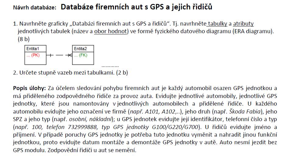 http://forum.matematika.cz/upload3/img/2017-06/84615_databez.png