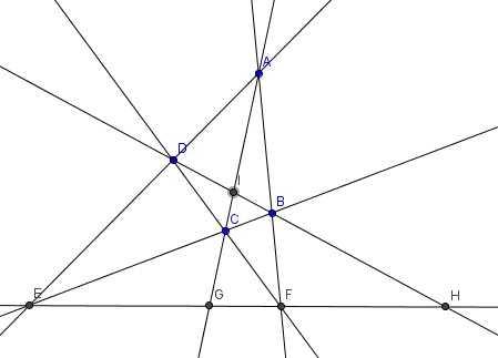 http://forum.matematika.cz/upload3/img/2017-06/85910_geom.jpg