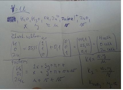 http://forum.matematika.cz/upload3/img/2017-06/89517_vypocet.png