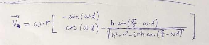 http://forum.matematika.cz/upload3/img/2017-07/04970_gggg.jpg