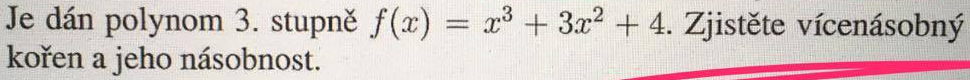 http://forum.matematika.cz/upload3/img/2017-07/21916_matika.png