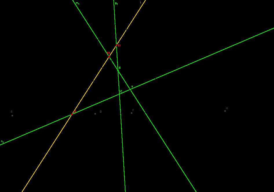 http://forum.matematika.cz/upload3/img/2017-07/34203_Newton%2Bvlastnost%2B%25C4%258Dty%25C5%2599%25C3%25BAhlen%25C3%25ADku.png