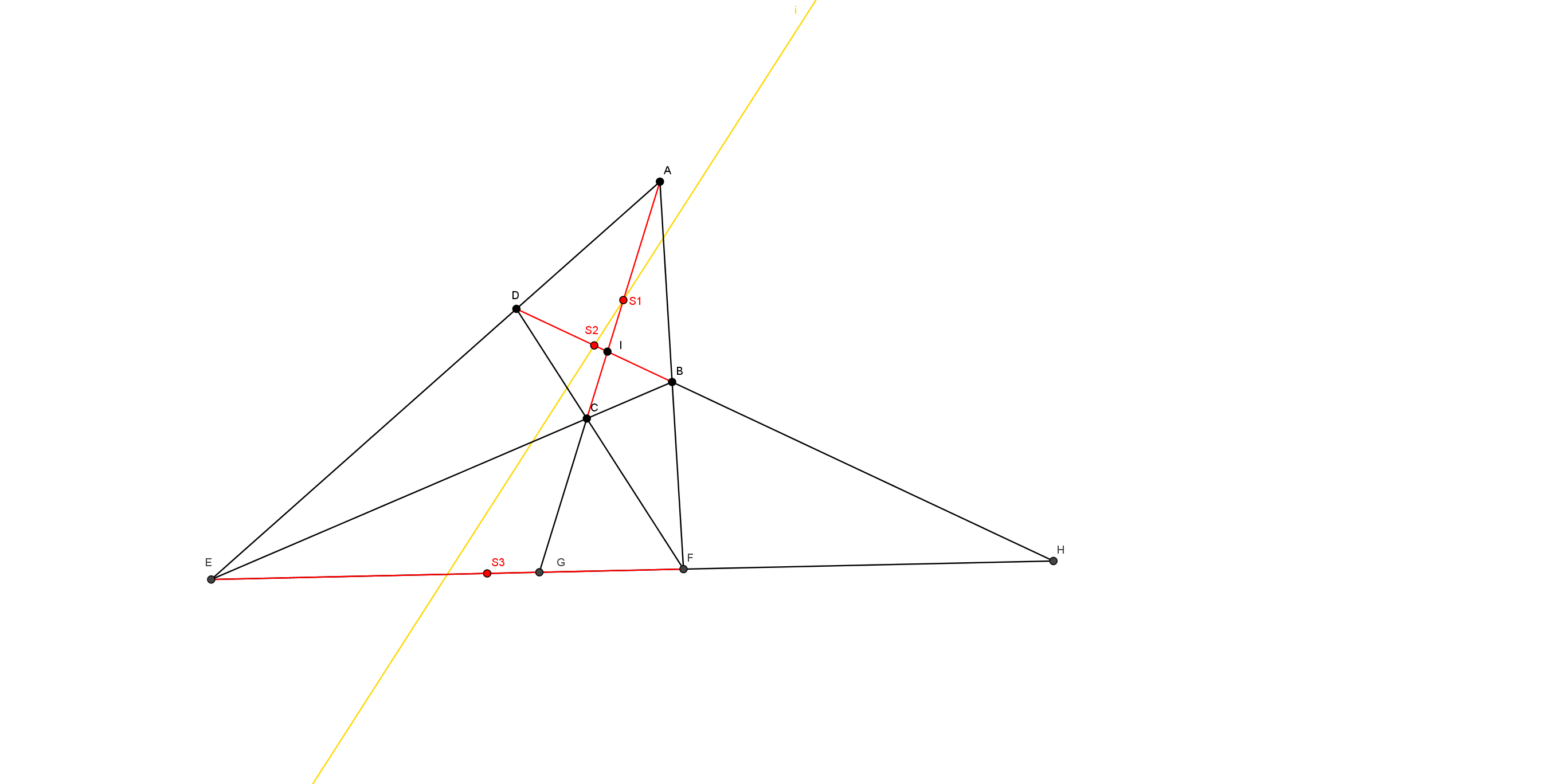http://forum.matematika.cz/upload3/img/2017-07/80501_Newton%2Bvlastnost%2B%25C4%258Dty%25C5%2599%25C3%25BAhlen%25C3%25ADku.png