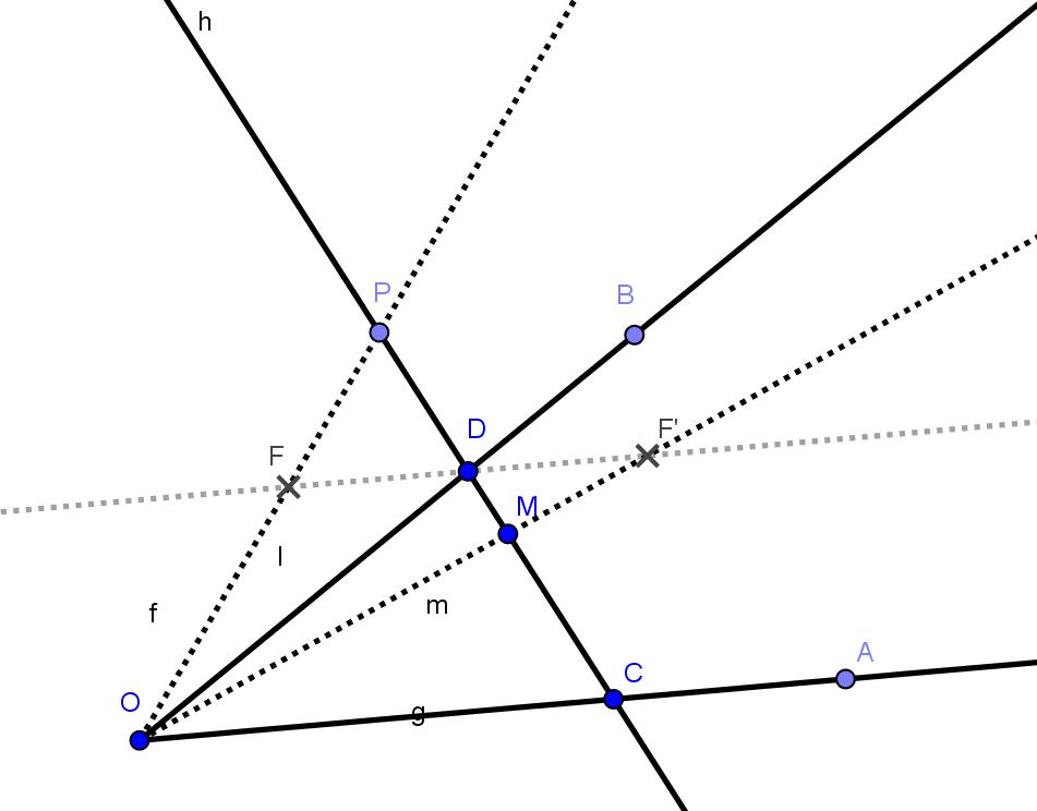 http://forum.matematika.cz/upload3/img/2017-08/03117_harmonicky%2Bkonjugovan%25C3%25A9%2Bbody%2B2a.png