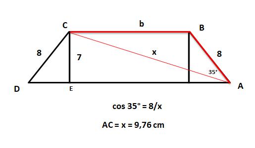 http://forum.matematika.cz/upload3/img/2017-08/29235_vypocet.PNG