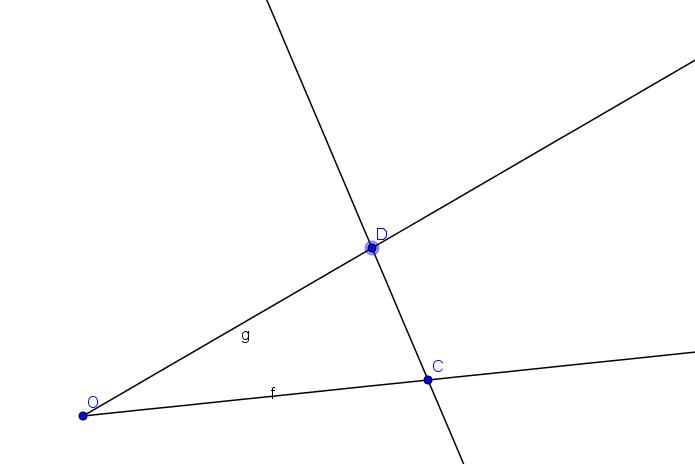 http://forum.matematika.cz/upload3/img/2017-08/45924_obr1.png