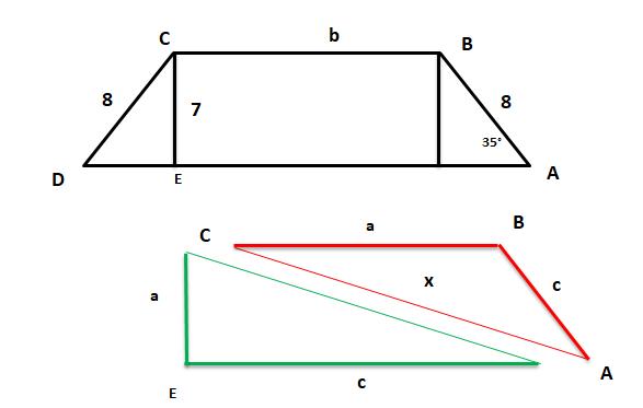 http://forum.matematika.cz/upload3/img/2017-08/51296_soustava.PNG